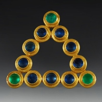 sapphire-emerald