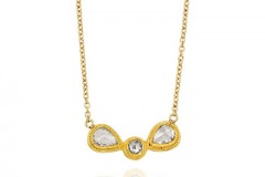 Necklace_b